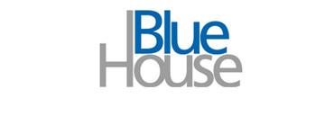Bluehouse Süpürge Servisi