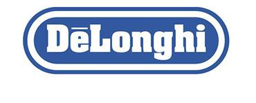 Delonghi Süpürge Servisi