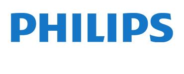 Philips Süpürge Servisi