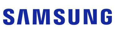 Samsung Süpürge Servisi