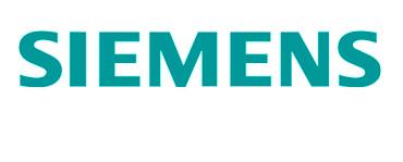 Siemens Süpürge Servisi